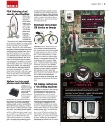 Bicycle Retailer 02.12.pdf
